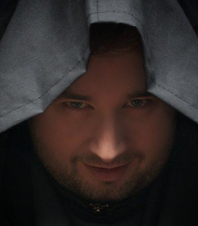 Vyacheslav Филиппов