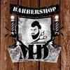 Barbershop MD