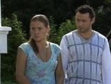Деревенская комедия (2009) 2 серия