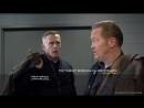 Пожарные Чикаго Chicago Fire 5 сезон 14 серия Промо Purgatory HD
