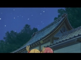 Kobayashi-san Chi no Maid Dragon | Дракон-горничная госпожи Кобаяши 11 серия