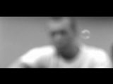 Клип T9 - Ода нашей любви (вдох-выдох) XviD.DVDRip