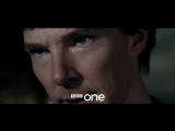 New Year on BBC One_ Trailer