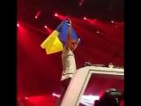 Armin Van Buuren (Kiev 25.02.2017)