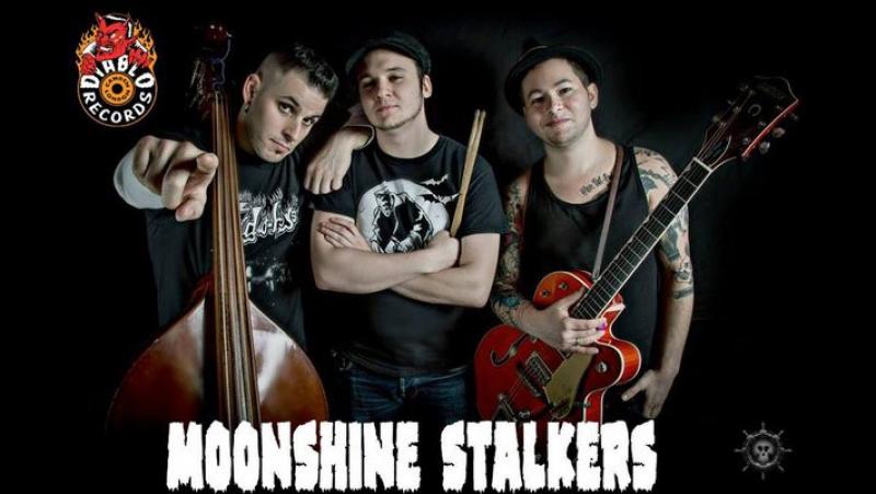 Moonshine Stalkers-Moll Dyer-Diablo Records