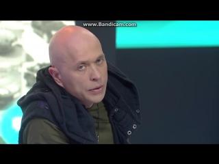 Druzhko Show (Дружко шоу)