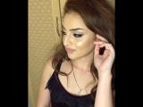 Make Up By Lilit Arutyunyan