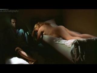 Вероника Феррес (Veronica Ferres) голая в фильме Невеста (Die Braut, 1999, Эгон Гюнтер)