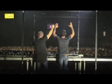 Gareth Emery  'Long Way Home' (Cosmic Gate Remix)