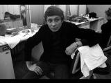 Олег Даль -