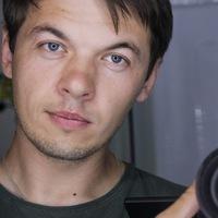 Дмитрий Мешков