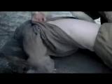 Монах и бес [000001274] Порка в кино