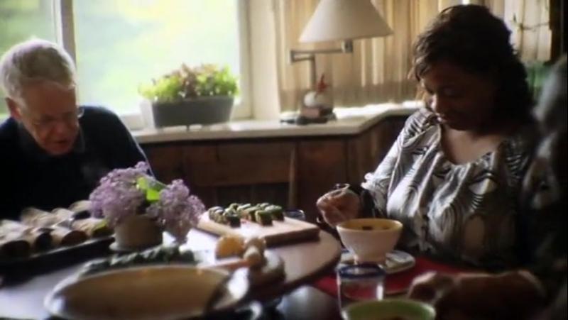 Вилки вместо ножей_Вилки вместо скальпелей (2011)