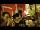 Accordi Disaccordi - Limehouse Blues (official video)