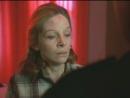 Дом ужасов Хаммера.12 серияАнглия.Ужас.1980