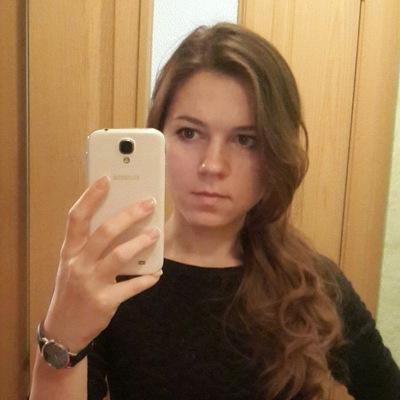 Masha Popovich