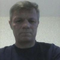 Анкета Tolyan Krylov
