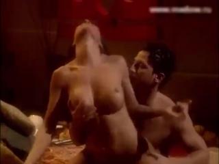 Трезвая закройщица Наталья порно качественное старики арабское зрелых с молодыми русское анал 18 ролики hd елена беркова ганг ба