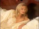 Fanny Hill ( эротический фильм )
