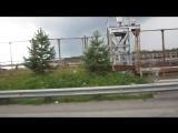 Выгостровская ГЭС (Шандоры)