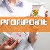 PROFIPOINT | Смартфоны и умная техника | XIAOMI