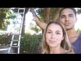 Life on Maui _) Vlog 111 ☆Alexa Vega|Daily ℒℴѵℯ News☆ Alexa PenaVega