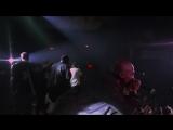 2Pac - Ambitionz Az A Ridah & So Many Tears (1996)