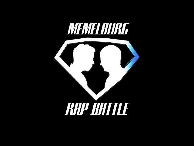 Интервью у Забытого, финалиста весеннего сезона MRB [MEMELBURG RAP BATTLE]