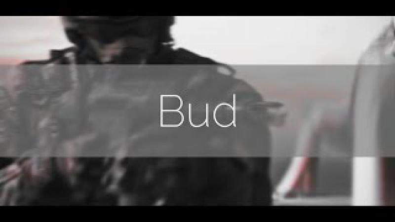 Bud[BO2]by Sekicher