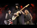 Motley Crue - Wild Side & Anarchy In The U.K. (Live @ Download Festival 2015)