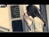 Lenny Kravitz -Ain't no sunshine (When She's Gone)