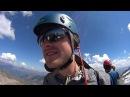 Архыз 2017. вершина Надежда 3355 метра