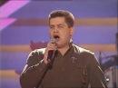 ЛЮБЭ - концерт Комбат, 1996