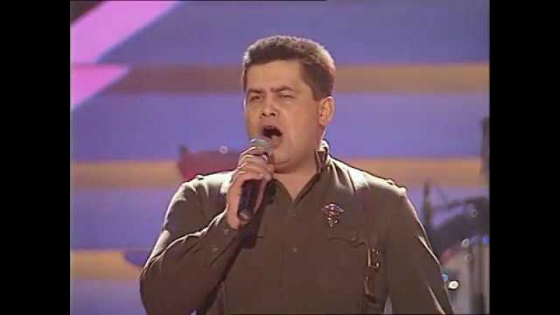 ЛЮБЭ концерт Комбат 1996