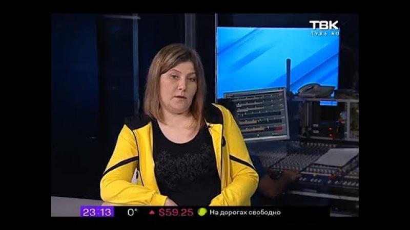 Екатерина Камлёнок о законе, ужесточающем наказание за живодерство