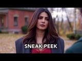 Quantico 2x13 Sneak Peek #2