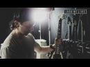 Backline - Matt Tuck of Bullet For My Valentine