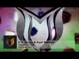 F.G. Noise &amp Axel Walters - Target On Fire (Original Mix)