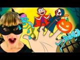 Finger Family  Nursery Rhymes  Kids Songs  Videos For Children by Little Baby Songs!