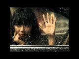 Marga Sol - Goodbye (Pianochocolate Remix)