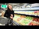 Французский язык для начинающих: покупаем продукты для яблочного пирога