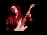 Yngwie Malmsteen - Spellbound (Live in Orlando 2014)