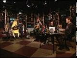 Talking Metal TV Episode 1.5 Dokken and Mike Patton