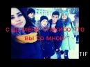 igorevna_951 video