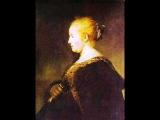 Dave Grusin - Bossa Baroque Awa68