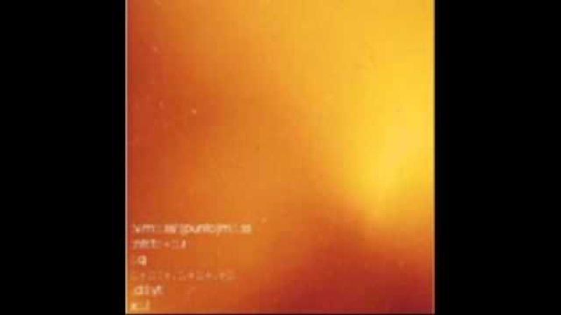 Evamuss - Xul (1998)