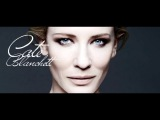 Cate Blanchett Sea of love (tribute)