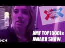 RR29 AMF TOP100DJs AWARD SHOW   ADE 2016