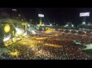 Pearl Jam at Fenway 08-05-2016 Full Concert Multicam SBD