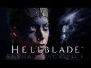 БОЙ С ВАЛЬРАВНОМ - Hellblade: Senua's Sacrifice 3